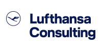 LH Consulting