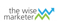 The Wise Marketer