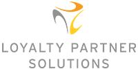 Loyalty Partner Solutions