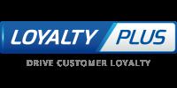 LoyaltyPlus