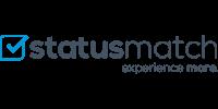 StatusMatch